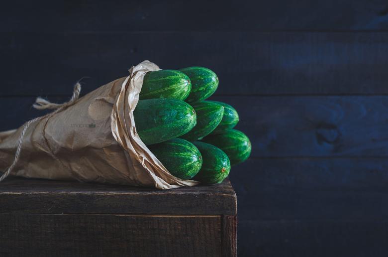 Огірки не ростуть: що робити і як їм допомогти?