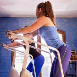 5 міфів про заняттях фітнесом
