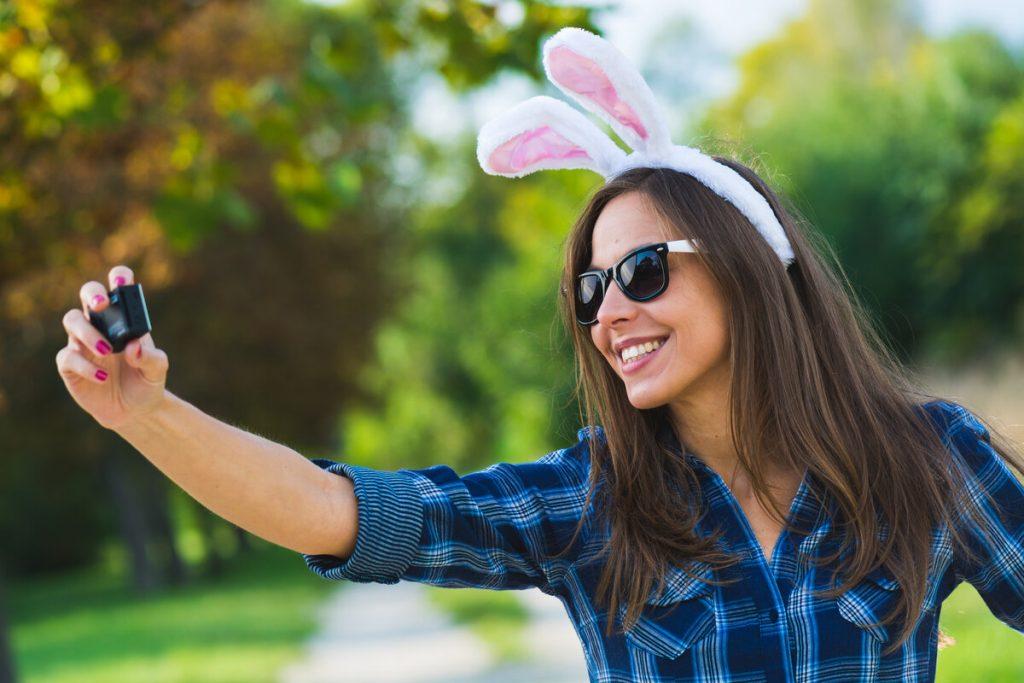 7 порад, як зробити якісне фото для анкети на сайті знайомств ☝️