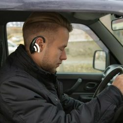 Антисон для водіїв - що це таке і як працює?