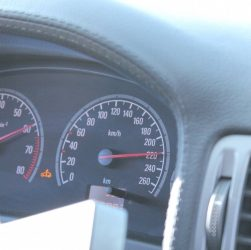 З якою швидкістю потрібно їхати по трасі, щоб економити паливо? Реальні заміри.