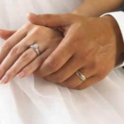 Пастки і чудеса цивільного шлюбу