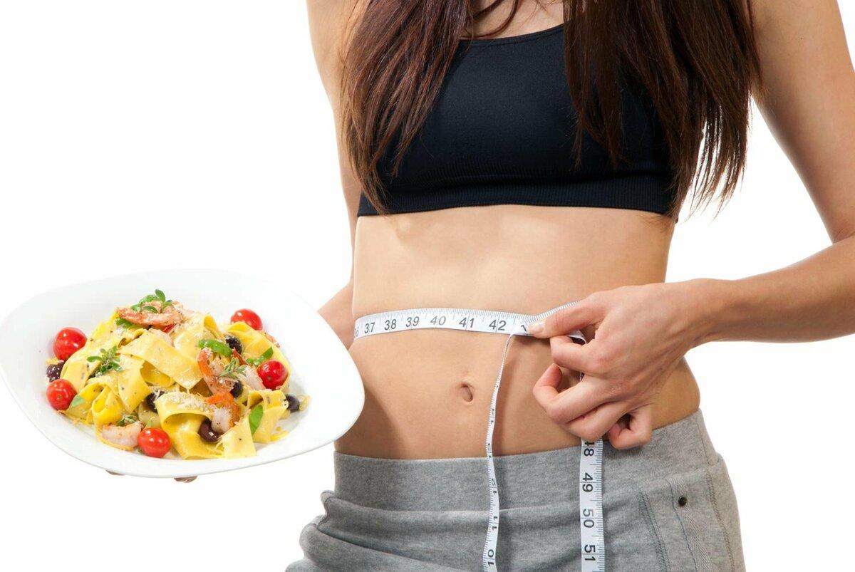 Турецька дієта для схуднення — мінус 7 кг за 7 днів
