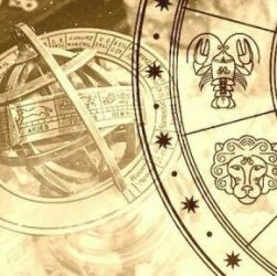 Символи удачі в знаків зодіаку