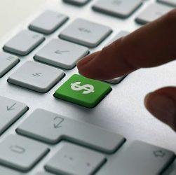 Сайт з хорошою монетизацією: 7 тем для ледачих