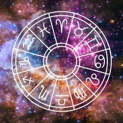 Чому я не читаю гороскопи