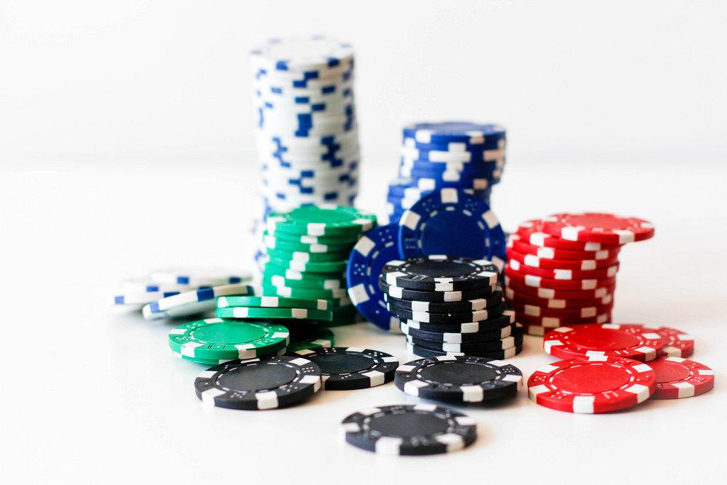 Як заробити гроші, граючи в онлайн ігри!