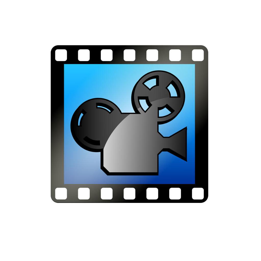 Зароби на перегляді відео. 5 кращих сайтів!
