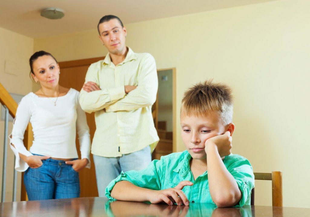 Як розширити можливості дитини для впевненого пізнання світу