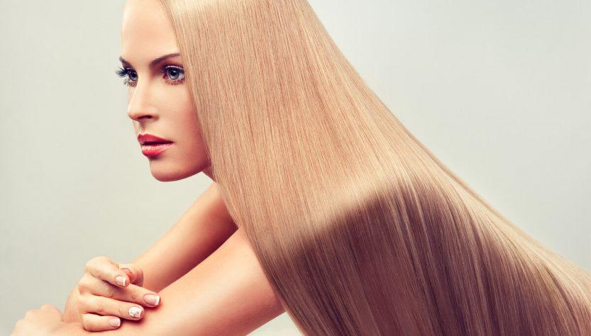 Красиві і здорові волосся - мрія? Реальність! 100% поради.