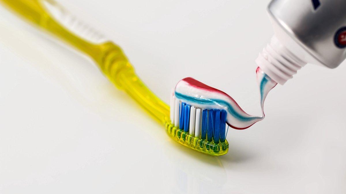 А що ви знаєте про зубах?