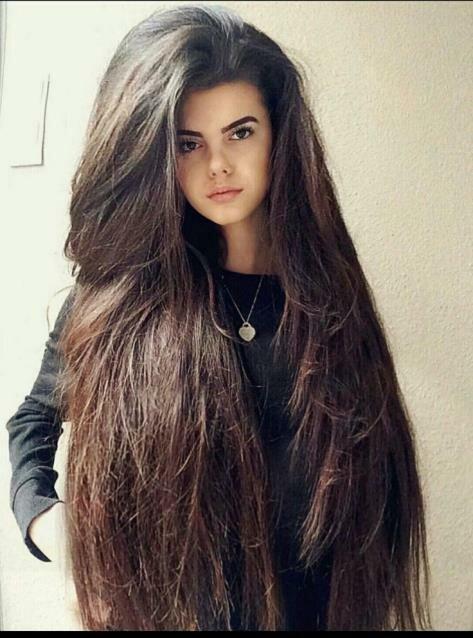 Хна для волосся - розбір барвників на ринку
