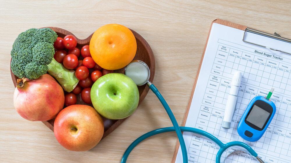 Поради ендокринолога для збереження здоров'я