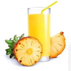 Сік ананас для чоловіків